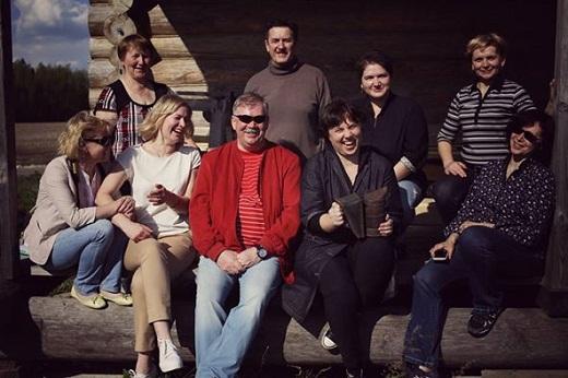 16-17 сентября гастрономический фестиваль «Медовуха Fest»
