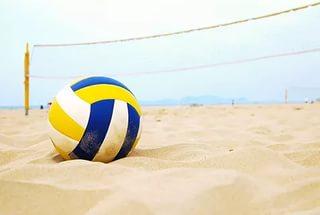 Приглашаем всех на открытие пляжа