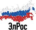 Презентация нового интернет-сервиса Владбукинг.ру