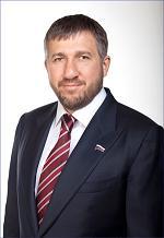 Поздравления от Аникеева Григория Викторовича